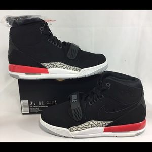 Air Jordan Legacy 312 (Gs) YOUTH